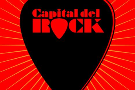 CAPITAL DEL ROCK: Un catálogo de la música platense