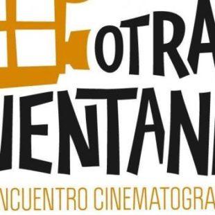 """Del 2 a 9 de septiembre se realizará el festival cinematográfico """"Otra Ventana"""""""