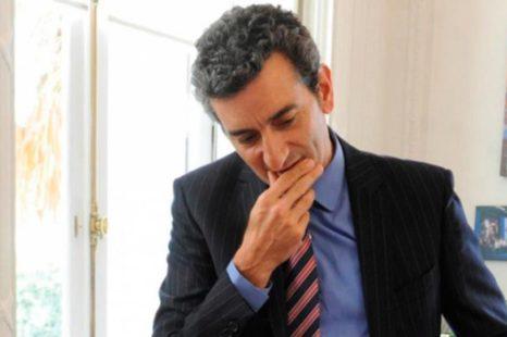 """Secco: """"Randazzo es un cadáver político"""""""