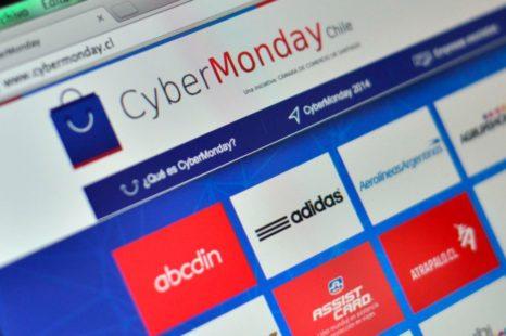 Cyber Monday: cuáles son los derechos de los consumidores