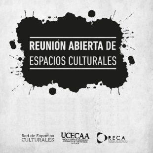 """Reunión de Centros Culturales: """"El Estado nos quiere exigir cosas que él mismo nos traba"""""""