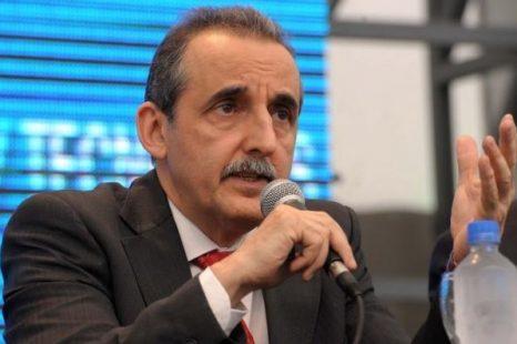 """Guillermo Moreno: """"Si el Indec no mintió, hubo década ganada"""""""