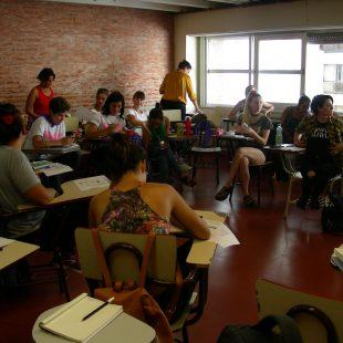 Mujeres radialistas definieron su primer encuentro nacional para noviembre
