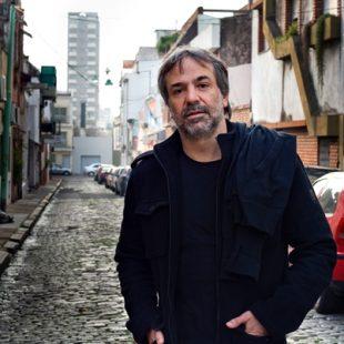 """Pablo Giorgelli: """"Es mentira que el público no quiere ver cine nacional"""""""