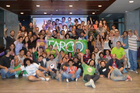 FARCO  lleva adelante su asamblea anual por primera vez en La Plata