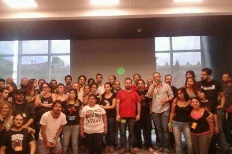 Reviví la asamblea anual de FARCO 2018