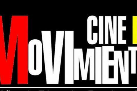 """""""El cine comunitario produce subjetividad"""""""