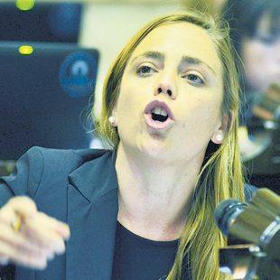 """«Macri va a pensar dos veces el veto porque el descontento es cada vez mayor"""""""