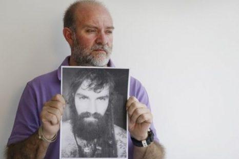 """""""Quieren terminar de instalar que la desaparición forzada fue un cuento inventado por los mapuches"""""""