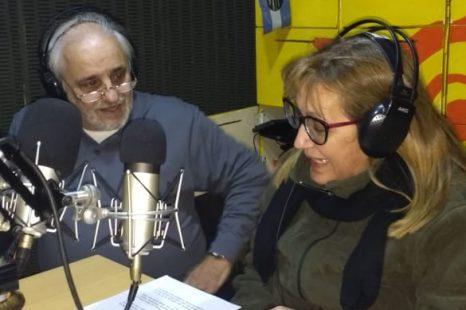 «La influencia francesa en nuestros tangos»