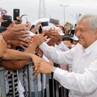 Con la victoria de López Obrador se abre un nuevo panorama para América Latina