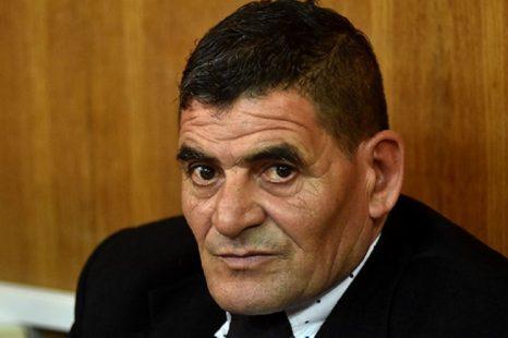 Justicia patriarcal: absolvieron al femicida Panadero
