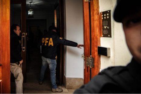 «Comodoro Py está transitando el momento más oscuro de la historia judicial argentina»