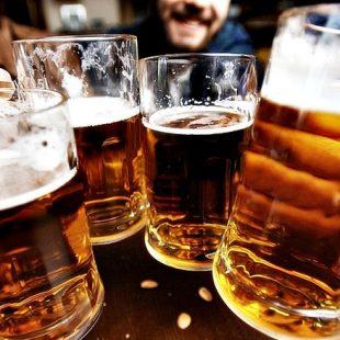 Más inclusión a los cerveceros platenses