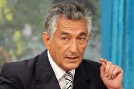 Alberto Rodríguez Saá: «el Gobierno está en default interno»