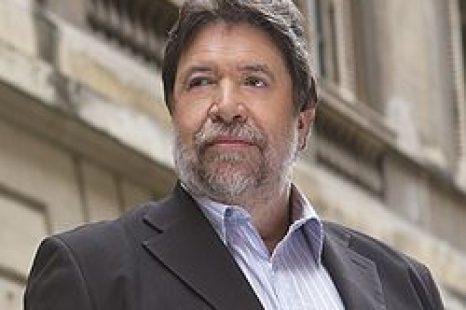 «Es responsabilidad directa de la conducción que encabezaba González Fraga»