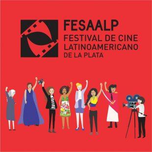 Inauguran la 13º edición del FEESALP
