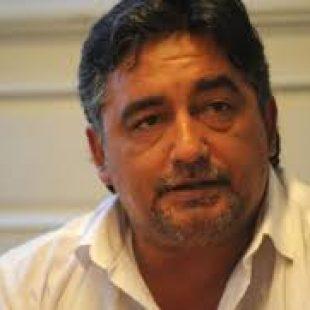 """Adrian Grana: """"Es una jugada que no ha terminado de sacudir el escenario político"""""""