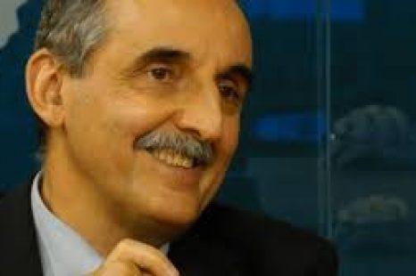 Guillermo Moreno : «Hay que unir al peronismo desde Cristina hasta Barrionuevo»