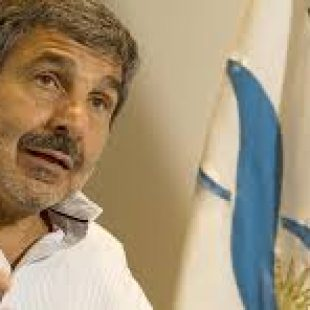 Roberto Salvarezza: «Argentina está liquidando el proyecto de ciencia y tecnología»