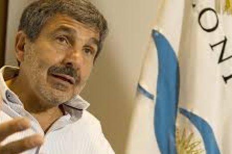"""Roberto Salvarezza: """"Argentina está liquidando el proyecto de ciencia y tecnología"""""""