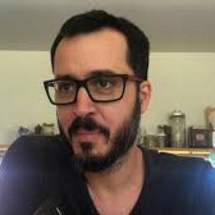 """Matías Pérez Taján: """"Me dijeron que me fije qué pudo ocasionar mi despido"""""""