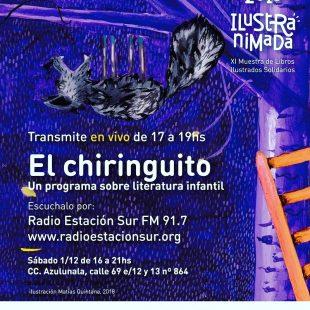 El Chiringuito cerró su segunda temporada