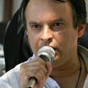 Etchemendi: «Vidal está usando los fondos del Banco para hacer campaña»