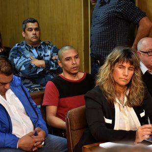 Laurana Malacalza: «Faltó una enorme capacitación y formación en la Justicia Provincial»