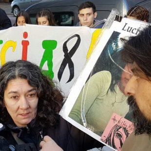 """Marta Montero: """"Tenemos que trabajar entre todos para que la justicia cambie de perspectiva"""""""