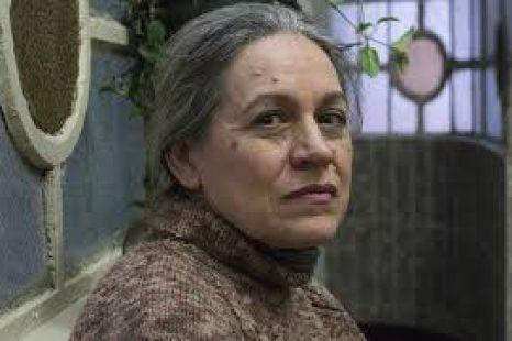 Elsa Bruzzone: «Esto es avalar la dictadura cívico militar y el terrorismo de Estado»