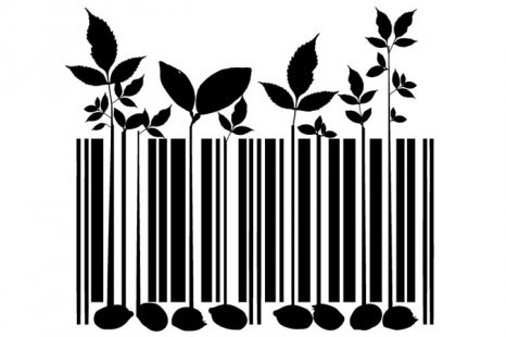 """""""El impacto es inmediato a los consumidores"""""""