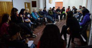 2° Encuentro de Musicalización en Radios Comunitarias - Mendoza