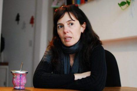 """Sofía Caravelos: """"Confiamos en la justicia y el valor que tienen los fallos como reparación histórica"""""""