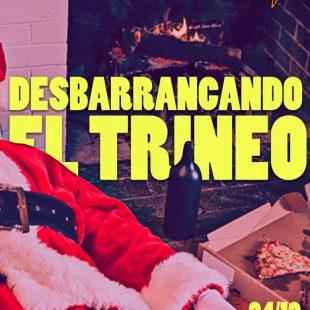 Especial de Navidad Sin Presos Políticos