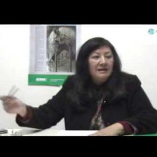 Hospital Romero: «Después de dos meses y medio no ha habido respuestas de las autoridades»