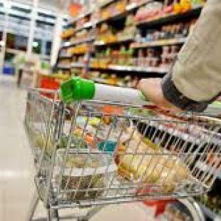 """Carlos Bianco: """"este año vamos a intener una inflación muy alta"""""""