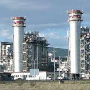 """Privatización: """"Quieren llevar a los Argentinos a la pobreza energética"""""""