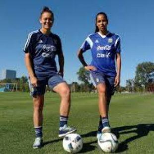Fútbol Femenino: «Tenemos que dar la pelea de la representación de un mínimo de 30% en la AFA»