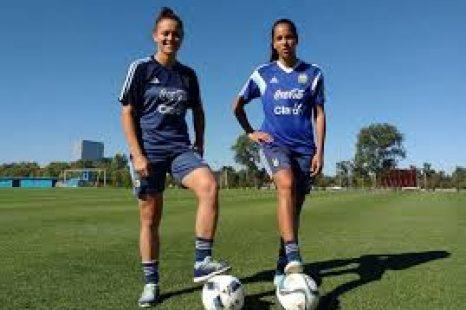 """Fútbol Femenino: """"Tenemos que dar la pelea de la representación de un mínimo de 30% en la AFA"""""""