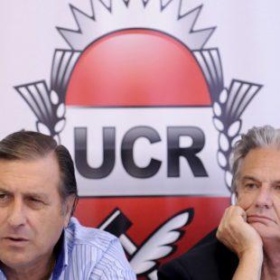 #InternaCambiemos | Juan Manuel Casella: «Un cambio de candidatura sería una confesión de derrota»