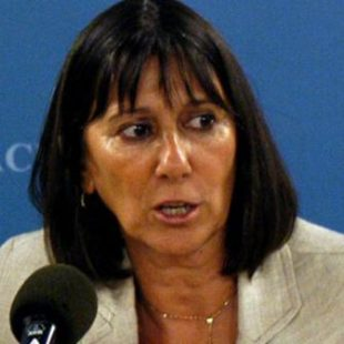 """""""Argentina está técnicamente en default"""""""