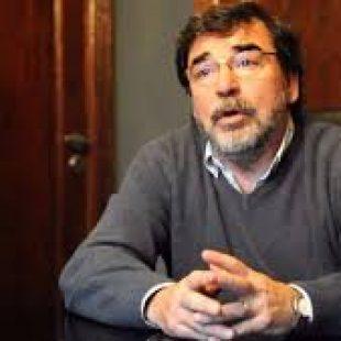Tarifazos: «Siempre justifican un ajuste que paga el pueblo»