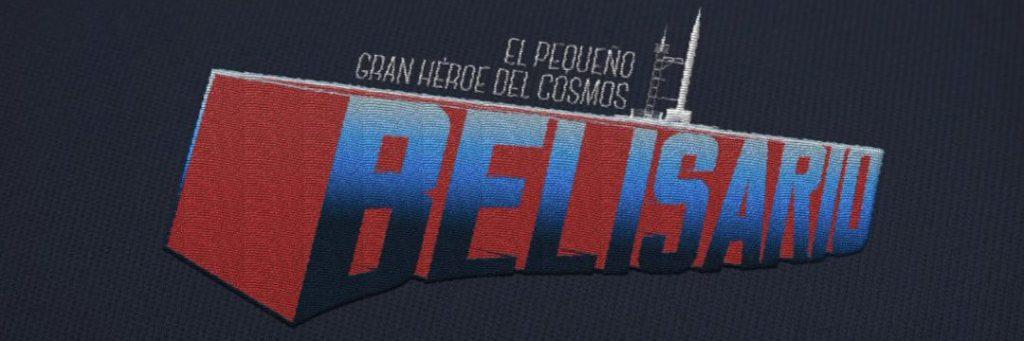 belisario1