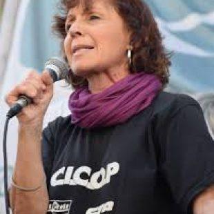 «Tenemos el presupuesto más bajo en la historia de la provincia de Buenos Aires»