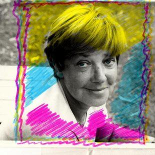 María Elena Walsh: «Sin curiosidad no hay una nueva escucha»