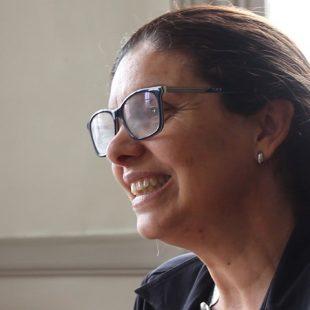 """Pensiones por discapacidad: """"Es tal es estallido que no damos a basto desde REDI"""""""