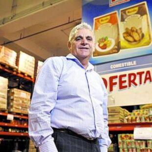#AcuerdoDePrecios | Víctor Fera: «Hicieron un pacto de caballeros pero aumentaron los precios antes»