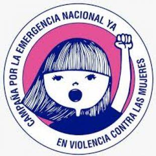 """Violencia de género: """"Es creciente el aumento de agresores con armas reglamentarias"""""""