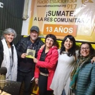ESPECIAL RÓTULOS Y MANDATOS PARTE #2